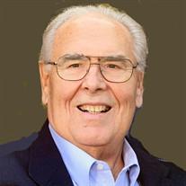 Rodney W. Bensch
