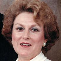 Paula Joyce Boutin