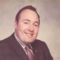 Alden T. Dore