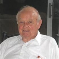 "Alfred ""Archie"" Prusakowski"