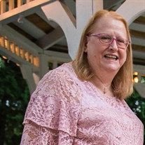 Sylvia Jean Taylor