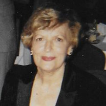 Ann H  Cesario