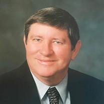 Richard Larry Holloway
