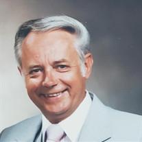 Raymond L Dlubac