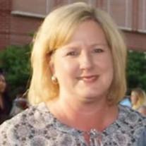 Lynette Grant