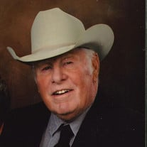"William E. ""Bill"" Barnes"