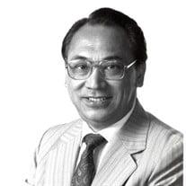 Eric Mown Kwok Chan