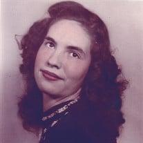 Shirley A. Hyman