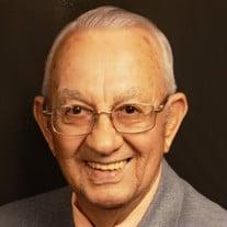 Gerald Lee McDaniel
