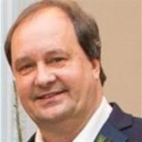 John Thomas  DeValle