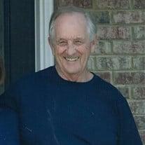 Roy Gobel Jr.