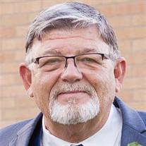Jeffrey Edward Slade
