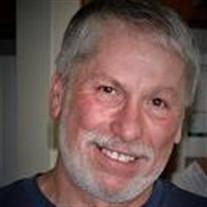 Daniel J. Gillespie