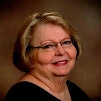 Dorothy Jane Kirby