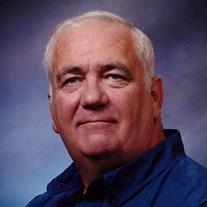 Ronald W. Mattefs
