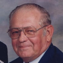 Ruben William Wachter