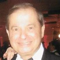 Russell L. Romano Jr.