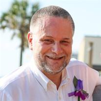 Dale Bremer