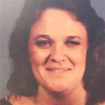 Donna  Kay  Hitt