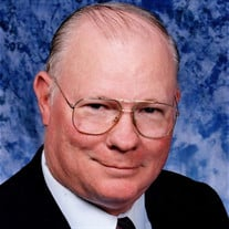 Bobby L. Lehman