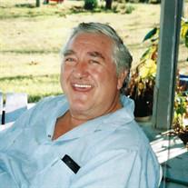 Lee N. Clements