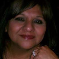 Irene  Nunez