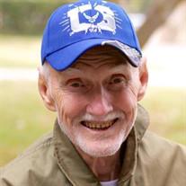 Dave  Gerald  Karlen