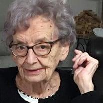 Idella Nafziger