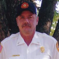 Galen R. Hammann