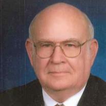Spencer Mueller