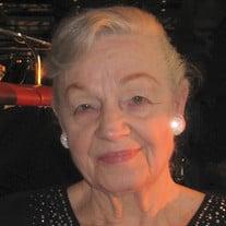 Alexandria Morawsky