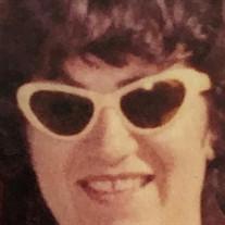 Jeannie Bucciono