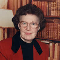 Mrs. Jeanette  T. Melton