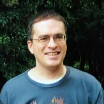 Isaac Anthony Carleton
