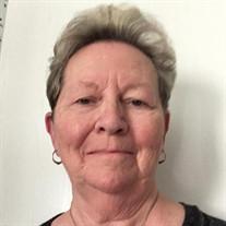 Bonnie  Sue  Mabry