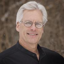 Steven E Widmer