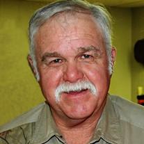Jimmie Lee Ellis