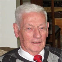 James E. Murphy