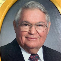 Samuel  Lewis Rucker