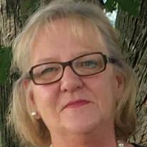 Linda Kay Depoy
