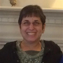 Kathy Lobred