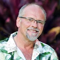 Kirk Voge