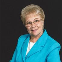 Nancy L. Longmore