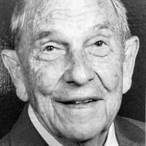 Ray L. Edwards
