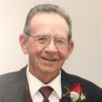 Ernest Wayne Sypolt