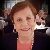 Ann Penney
