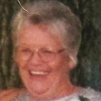 Lois Gene Joubert
