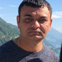 Dixitkumar Patel