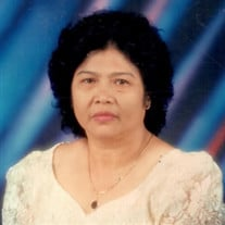 Saran Chum