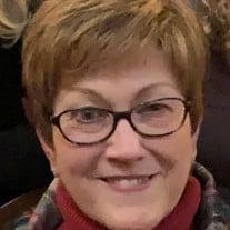 Diane F. Tadeyeske